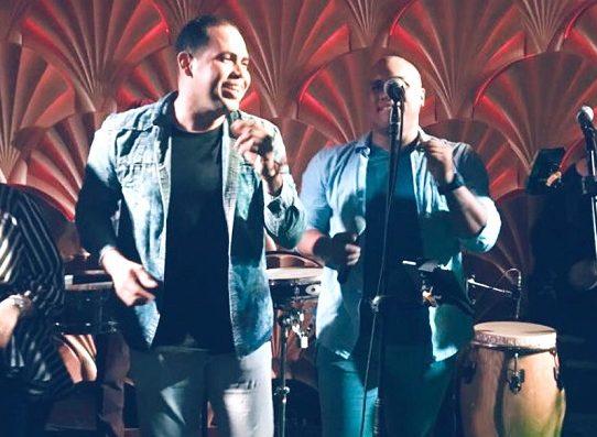 Primer Festival Panamá en Salsa se realizará desde el 19 de noviembre