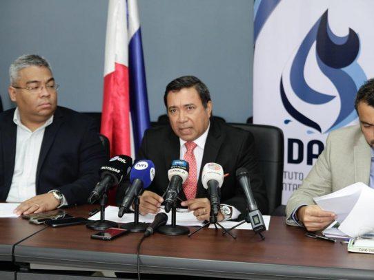 Idaan pide ahorro del agua y sanción para el despilfarro