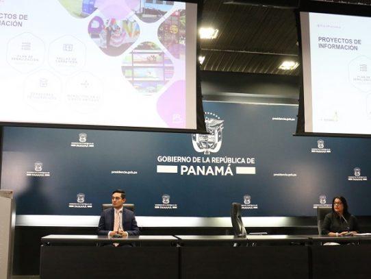 ATP: Panamá recibió más de 11 millones de visitantes del 2014 al 2019