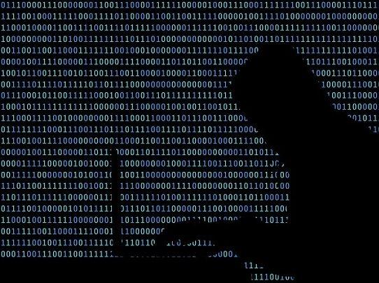 Posible hackeo a la Fundación Gates, OMS y el Instituto de Virología Wuhan