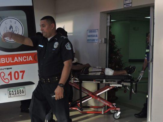 Aumenta a 14 la cifra de muertos por masacre en La Joyita