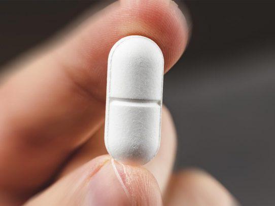 Médicos especialistas: No hay riesgo en el uso de hidroxicloroquina en pacientes estables