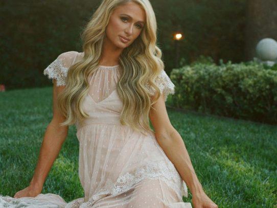 ¿Quién es Paris Hilton realmente?