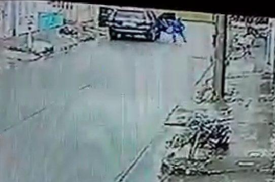 Sospechoso de homicidio del abogado Tony Grajales será llevado a audiencia