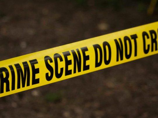 Asesinan a un hombre en el sector de San José, San Miguelito