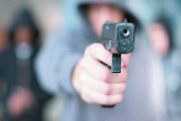 Juez ordena detención preventiva para un presunto gatillero
