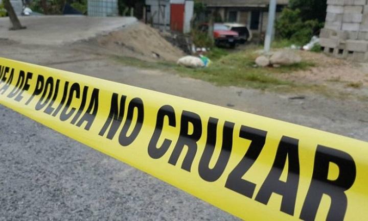 """Alias """"Robert"""" es enviado a prisión por asesinato de menor de 15 años en Curundú"""