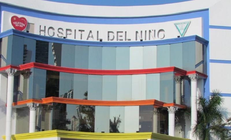 Minsa preocupada por postergación de construcción de nuevo edificio del Hospital del Niño
