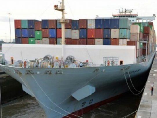 Evalúan establecer un hub agroalimentario en Puerto Armuelles