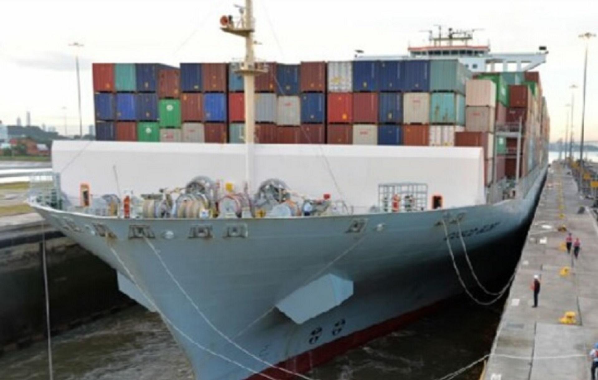 Evalúan establecer un hub agroalimentario en Puerto Armuelles - En Segundos