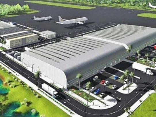 COEL suministrará herramienta para apalancar el centro logístico humanitario