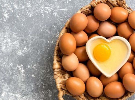 huevos_0-542x400