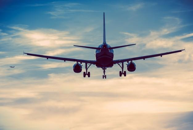 Asociación de transporte aéreo anuncia rediseño en la estructura organizacional