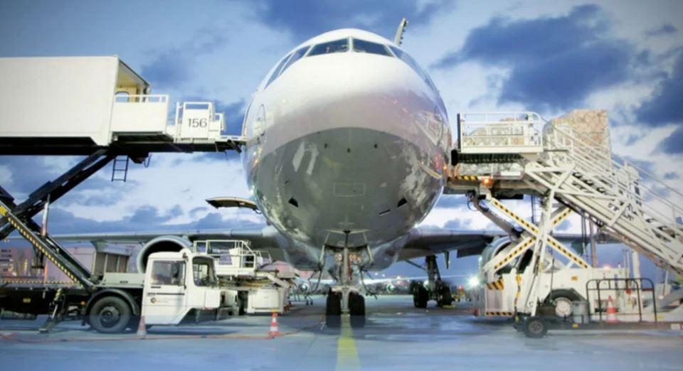 Industria aérea planifica distribución mundial de vacuna contra el Covid-19
