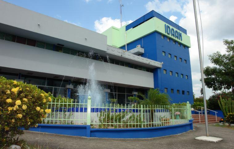 Desde enero inicia reestructuración de ciclos de facturación en el Idaan
