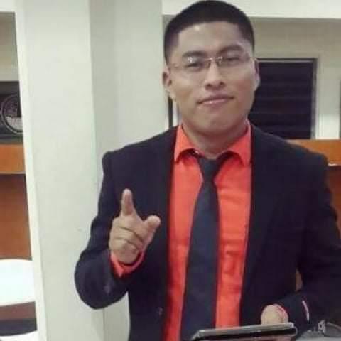Ciudadano indígena es reportado como desaparecido en Chiriquí