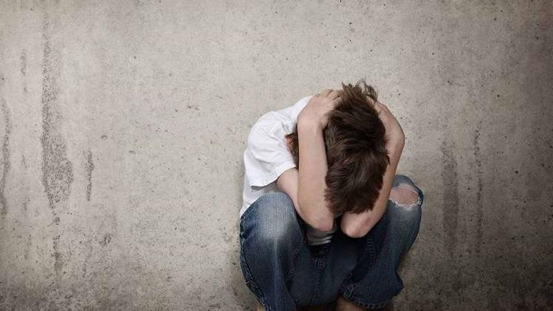 Otro caso de abuso sexual contra un menor de edad en Veraguas