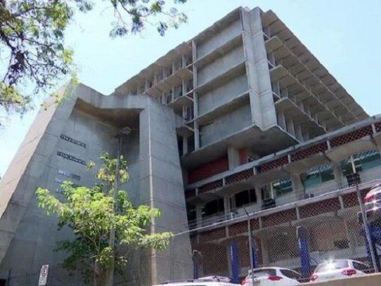 Instituto Oncológico anuncia nuevas medidas de bioseguridad ante repunte de contagios de COVID-19
