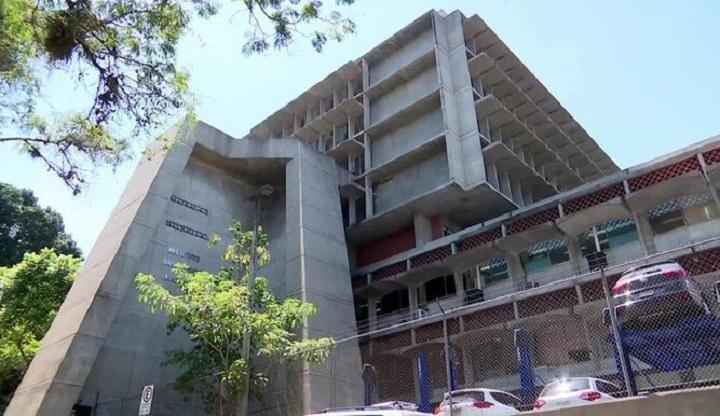 Instituto Oncológico Nacional entregará medicamentos a domicilio