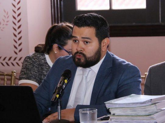 Disminuye el número de solicitudes de refugio en Panamá