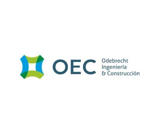 Odebrecht lleva a Perú ante el CIADI en busca de una indemnización millonaria