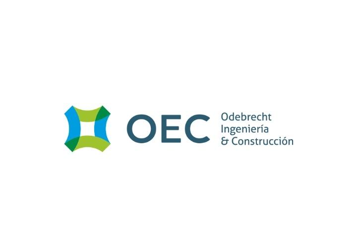 Ejecutivo pide a Tocumen hacer auditoría a obra realizada por Odebrecht