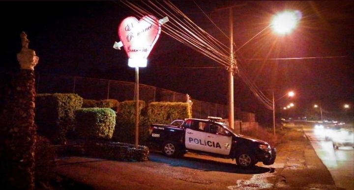 Detención provisional a sospechoso de matar a mujer en La Chorrera