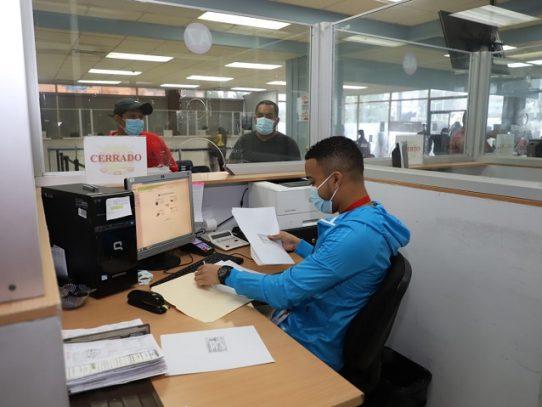 Municipio de Panamá aprueba prórroga  al pago de impuestos hasta el 31 de agosto