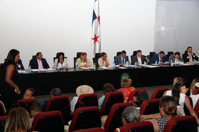 Dan primer debate a propuesta del Festival de la Cumbia Chorrerana