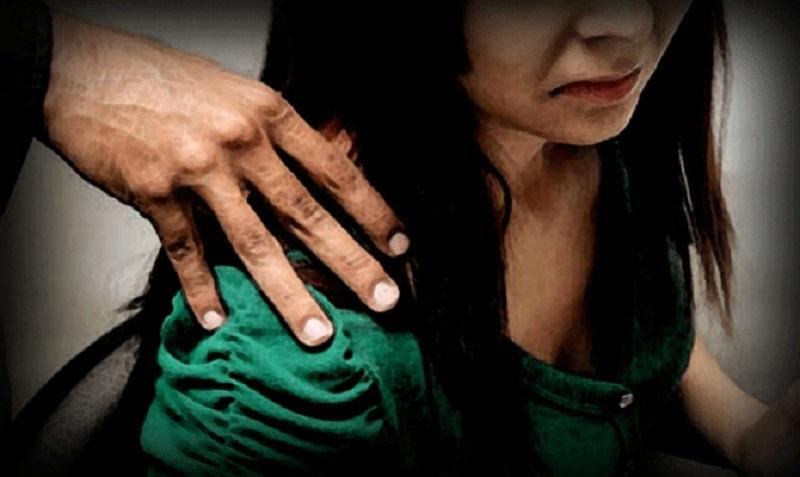 Detención provisional por delito sexual en contra de una menor de 12 años