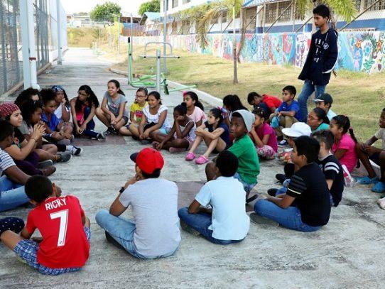 El 'Verano Cultural MUPA'  inicia el 20 de enero