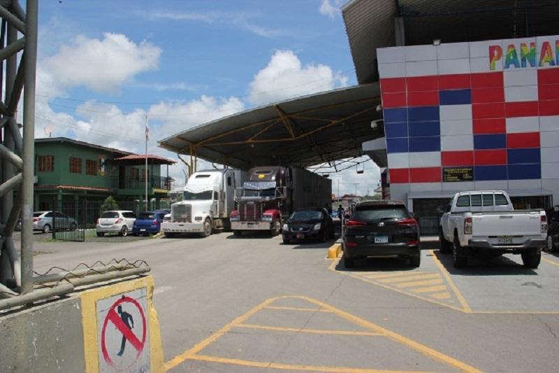 Modernización de pasos fronterizos aduaneros potenciará el sector logístico