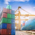COEL apoya solicitud de veto al proyecto de ajuste salarial portuario