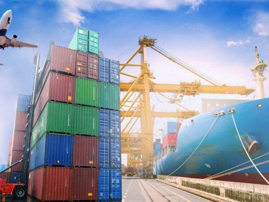 Los desafíos de la estructura logística panameña en medio de la pandemia Covid-19