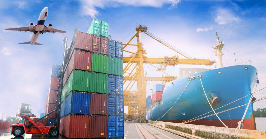 Analizarán los retos y oportunidades del blockchain en la logística y transporte en Panamá