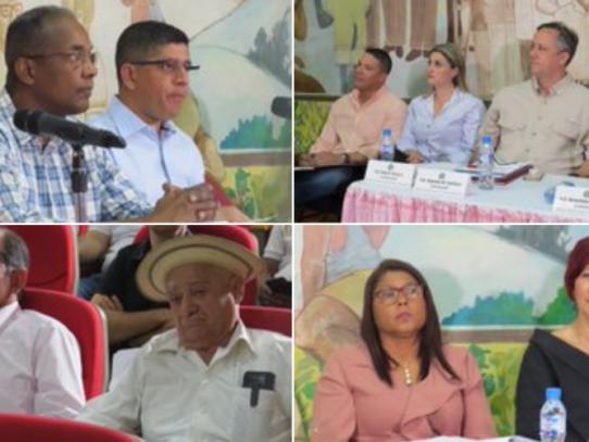 Prohíjan iniciativa que eliminaría la prueba idónea en investigaciones contra diputados