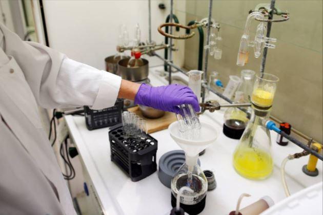 Gobierno sanciona ley que promueve y regula la investigación científica en salud
