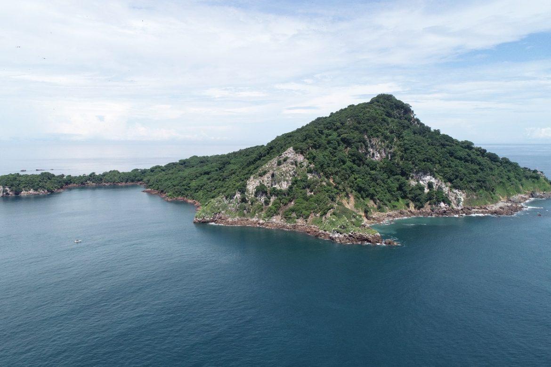 Proyecto de ley que protege isla Boná será incluido en sesiones extraordinarias
