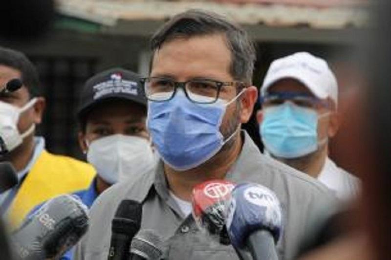 Prevención y bioseguridad, claves para evitar propagar el virus