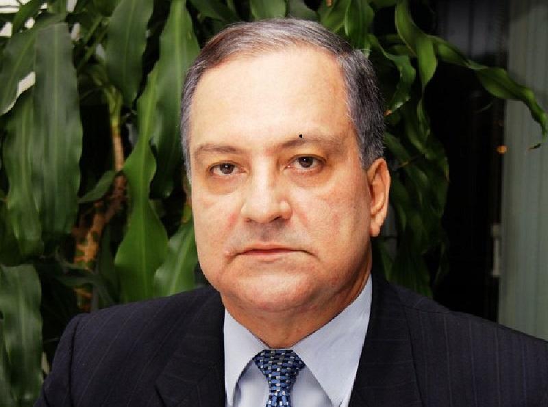 Antinori: Destitución del Defensor no violó  la Constitución ni el debido proceso