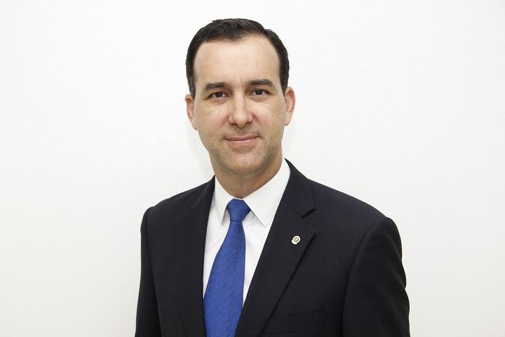 Jean-Pierre Leignadier es electo nuevo presidente de la CCIAP para el periodo 2020-2021