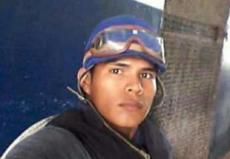 Fallece Jinete involucrado en accidente durante carrera en el hipódromo