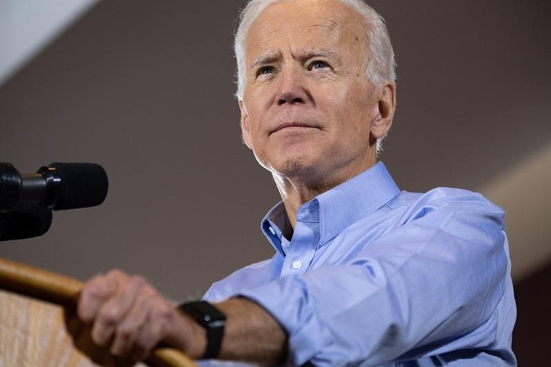 Biden anuncia equipo económico y confirma que nomina a Yellen al Tesoro