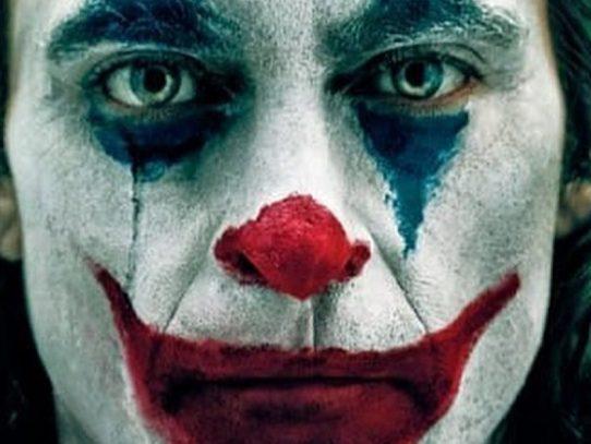 """El """"Joker"""" ríe en un Óscar muy blanco y sin directoras nominadas"""