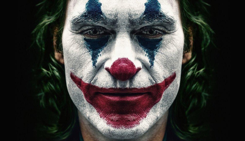 """Toronto también elogia a Phoenix y su interpretación en """"Joker"""""""