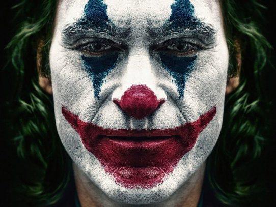 """""""Joker"""" lidera las candidaturas al BAFTA con 11 nominaciones"""