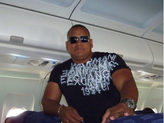 Detención provisional para otros dos implicados por crimen de Jorge Nash