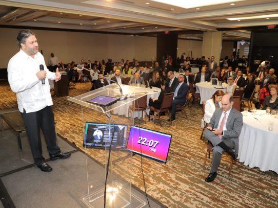 Estrategia Logística 2030 alcanza un tímido avance del 15% en su ejecución