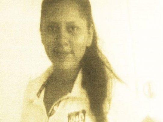 Identifican a mujer hallada desmembrada en el río Tocumen