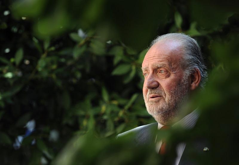 """El rey emérito Juan Carlos I se encontraría """"en República Dominicana"""" tras huir de España"""